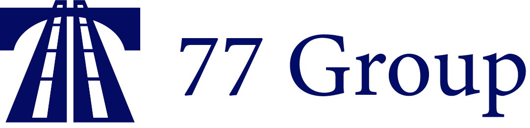 77 Group
